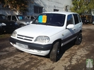 Chevrolet Niva: 2003 1.8 MT универсал Самара 1.6л 190000 р.